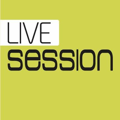 Live session, Crolles